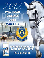 Palm Beach Derby